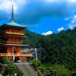 Longevidad empresarial – enseñanzas de Japón