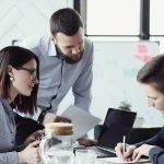 De la estrategia a la razón de ser de las empresas