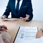 Costos laborales síntoma o causa de la crisis