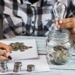 ¿Es confiable la proyección de ingresos?